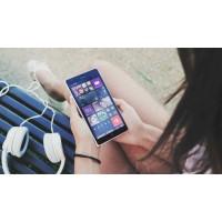 Какво искат потребителите от мобилните си телефони?