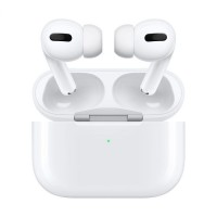 Bluetooth слушалки Apple AirPods Pro ,MWP22ZM/A