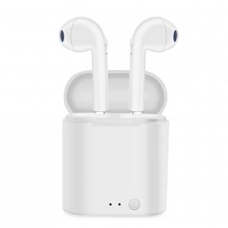 Bluetooth слушалки iPhone Air Pod China