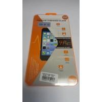 Стъклен протектор за дисплея за Sony Xperia C5