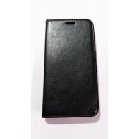 Страничен калъф тефтер за LG K5