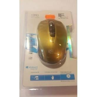 Оптична мишка FAN TECH  т310