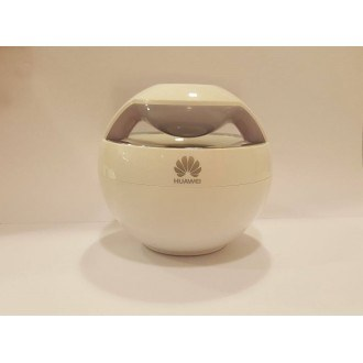 Преносима тонколона  с Bluetooth Speaker   на  Huawei