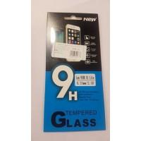Стъклен протектор за дисплея за Lenovo Vibe S1 Lite