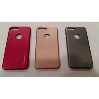 Jelly Case  за iPhone 7 Plus