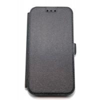 Страничен калъф тип тефтер за HTC One A9S