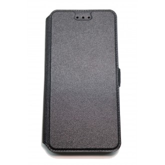Калъф страничен тефтер за Huawei P10