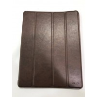 Калъф за iPad 2/3 KLD Oscar кафяв
