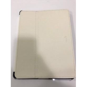 Калъф за iPad 2/3 Trendy бял
