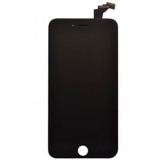 Дисплей за iPhone 6 Plus черен