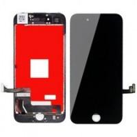 Дисплей за iPhone 7 Plus