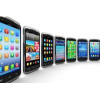 Какво разбираме под евтини телефони?