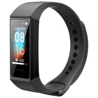 Фитнес гривна Xiaomi Mi Band 4C ,черна
