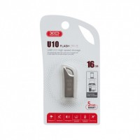 Flash памет XO Design U10 16GB USB 2.0
