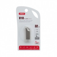 Flash памет XO Design U10 32GB USB 2.0