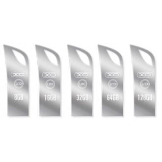 Flash памет XO Design U10 64GB USB 2.0