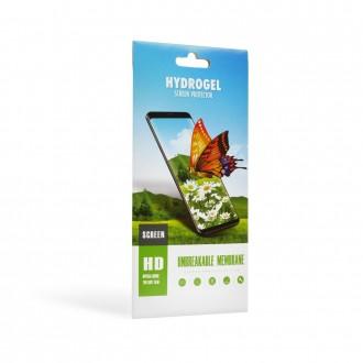 Hidrogel протектор за дисплея за Samsung A80 / A90