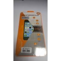 Стъклен протектор за дисплея за Huawei Honor 6