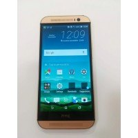 HTC One M8 втора употерба