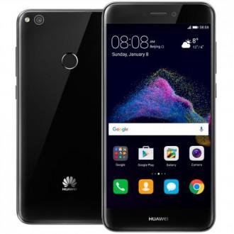 Huawei Ascend P8 Lite 2017 Dual