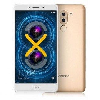 Huawei Honor 6X Dual