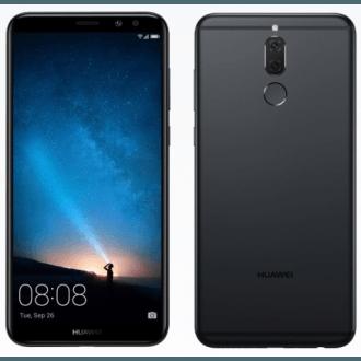 Huawei Mate 10 Lite Dual