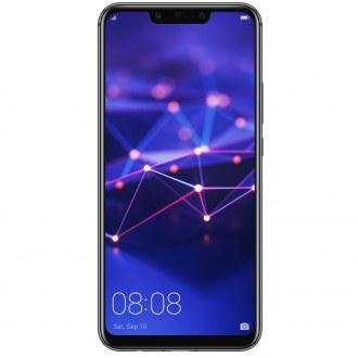 Huawei Mate 20 Lite Dual