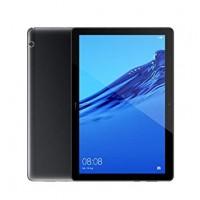 Huawei MediaPad T5 10.1''