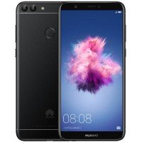 Huawei P Smart Dual 32 GB
