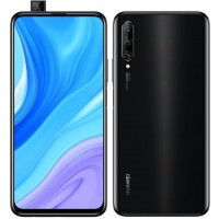 Huawei P Smart Pro 128GB 6GB Ram, Black
