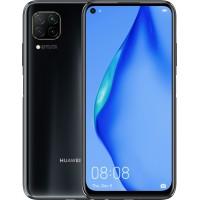 Huawei P40 Lite 128GB 6GB RAM, Black