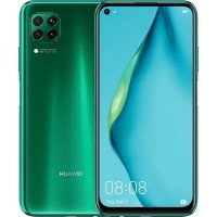Huawei P40 Lite 128GB 6GB RAM Crush Green
