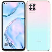 Huawei P40 Lite 128GB 6GB RAM Sakura Pink