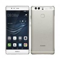 Huawei P9 Dual 32GB Mystic Silver