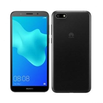 Huawei Y5 (2018) Dual Sim