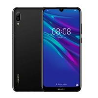 Huawei Y5 2019 Dual