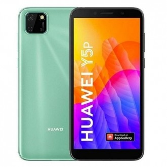 Huawei Y5p 32GB Dual