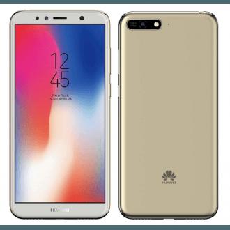 Huawei Y6 (2018) Dual