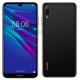 Huawei Y6 2019 Dual 32GB