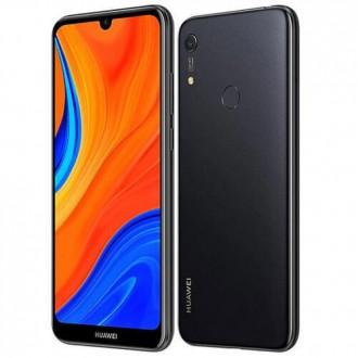 Huawei Y6S 32GB Dual