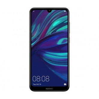 Huawei Y7 2019 Dual 32GB