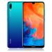 Huawei Y7 2019 Dual 32GB 3