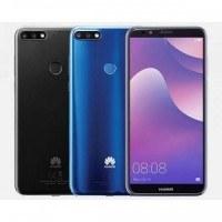 Huawei Y7 Prime (2018) Dual