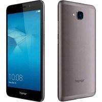 Huawei Honor 7 Lite Dual