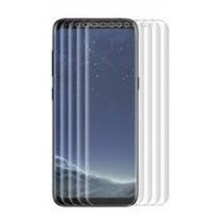 НАНО ПРОТЕКТОР ЗА SAMSUNG S8 PLUS FULL