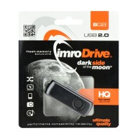 Imro Drive Data Travel 8GB USB 2.0