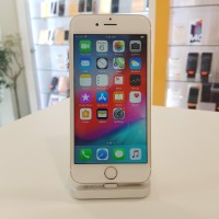 Apple iPhone 6S 32GB Gold (обновен)