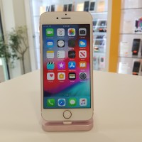 Apple iPhone 7 32GB Rose Gold (обновен)