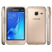 Samsung Galaxy J1 mini Dual
