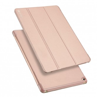 Калъф DUX DUCIS за iPad Mini 4 розов